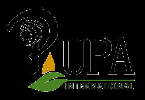 Pupa International