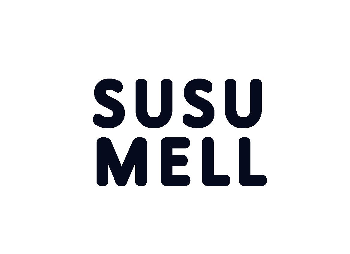 Logo_Samesizes-06